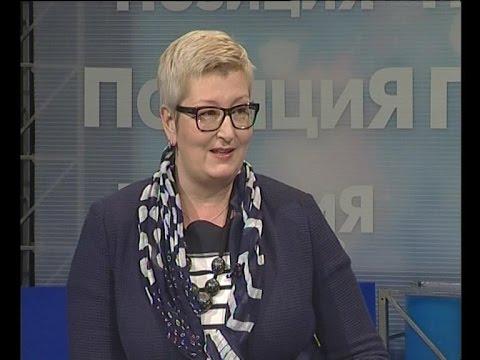 Татьяна Устинова - официальный сайт
