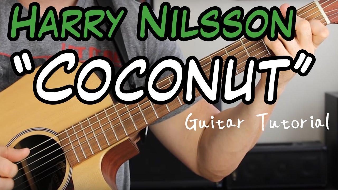 harry-nilsson-lime-in-the-coconut-guitar-tutorial-guitarmadeez-com