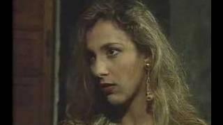 Repeat youtube video Selen Concetta licata spezzone con Ron Jeremy