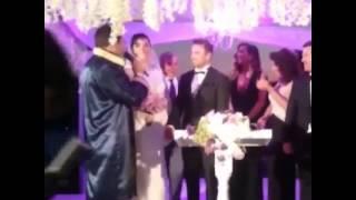 Merve Boluğur - Murat Dalkılıç Düğün-  Eveet!