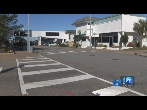 Beach business owner concerned about potential changes to Atlantic Ave.