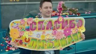 Мамочки, 3 сезон на СТС: плюсы и минусы