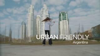 Argentina Urban Friendly thumbnail