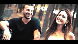 Atakan Özyurt feat. Fatih Yasin - Sevdanın Böylesi (Offical Video)