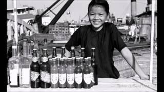 Khi người dân Đà Nẵng nhớ thời thanh bình NGô Đình Diệm