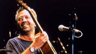 Eric Clapton - Love Comes To Everyone (Back Home)