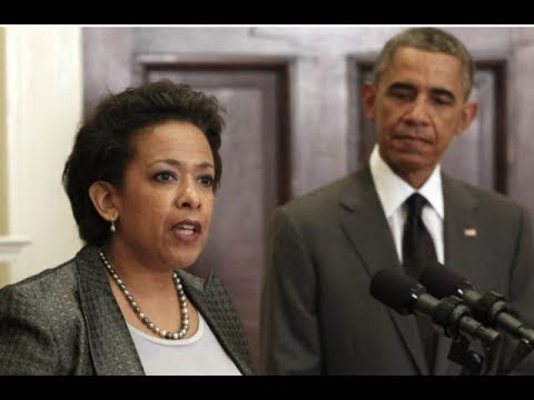 Image result for BREAKING: Clinton, Obama, and Lynch In Career-Ending Legal Trouble…