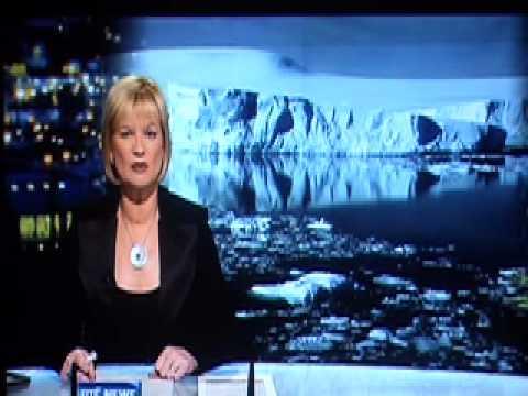 Irish TV, Un IPCC under investigation.mov