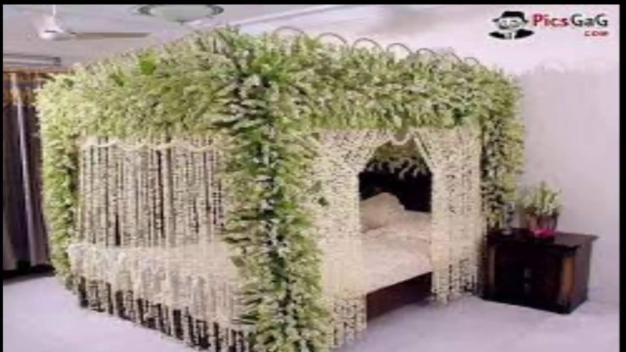 Bridal Room Interior You