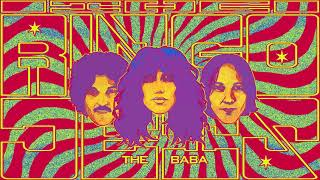 """THE RINGO JETS - """"The Baba"""" [Official Audio]"""