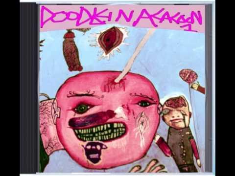 Doodleinacacoon - Doodleinacacoon1 (full album)