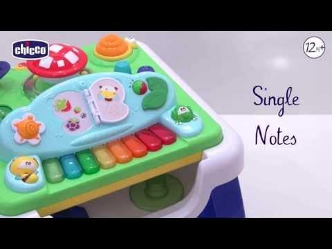 Детский барабан купить, детская игрушка музыкальный барабан