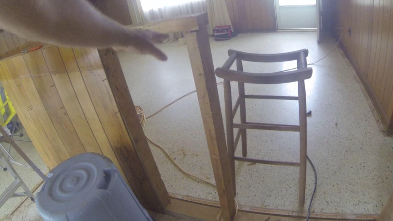 Video for terrazzo floor repair youtube video for terrazzo floor repair solutioingenieria Choice Image