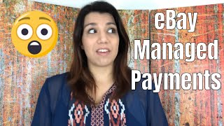 WATCH THIS! Before Opting into the NEW eBay Payments Beta!