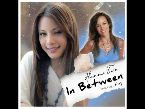 Hanna Tan feat. Fey - Entre Dos (In Between Remix) streaming vf