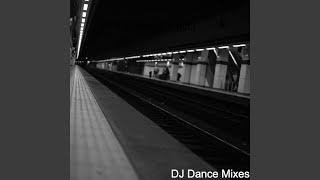 DJ SELAIN DIRIMU KASIH TIADA - DJ Raja Lie