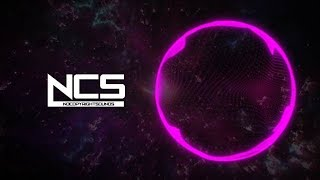 Cream Blade - Heavenly (feat. Romi) [NCS Release]