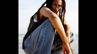 Julian Marley - On the floor