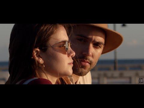 Bedos - Bailame Así ( Video Oficial )