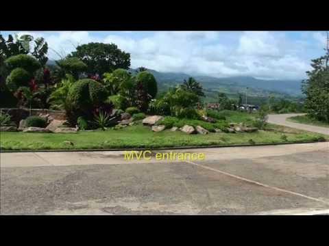 MVC - Mountain View College, Valencia, Bukidnon