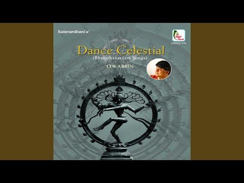 Jathiswaram - Saveri - Rupakam (feat. M. S. Sukhi)