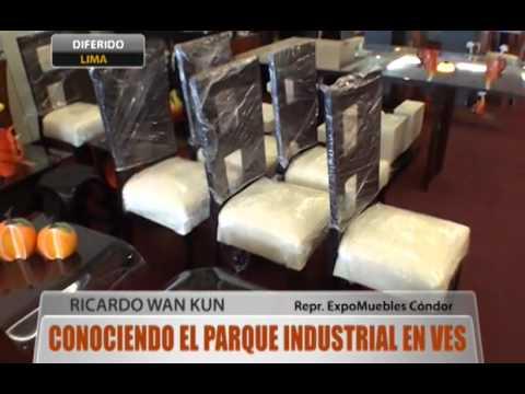 Muebles en melamine parque industrial de villa el sal doovi - Muebles shena literas ...