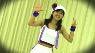 """村山 """"みーみ"""" 実音子 幸福猫~みんなに幸せを届ける愉快な紫の猫 現在..."""