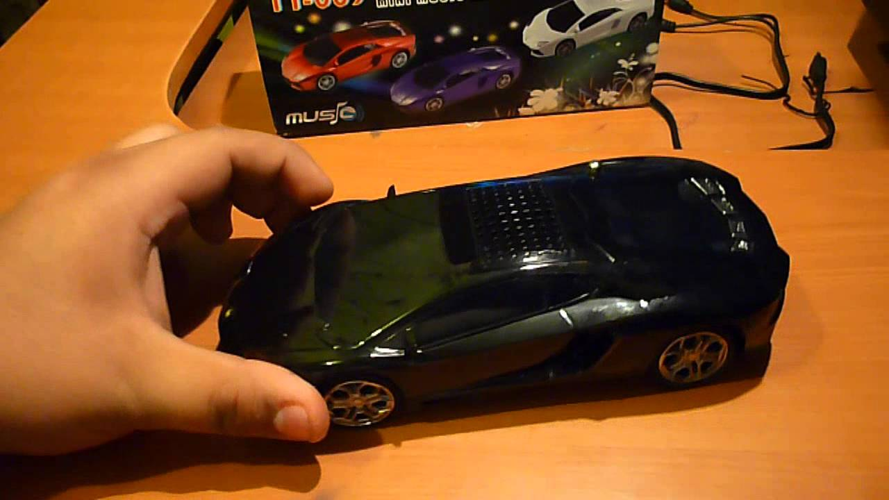 Mini musical car инструкция
