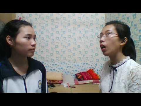24186 Hà Thị Cẩm Vân W11