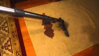 пылесос thomas twin tt часть 3.Vacuum cleaner thomas twin tt part 3