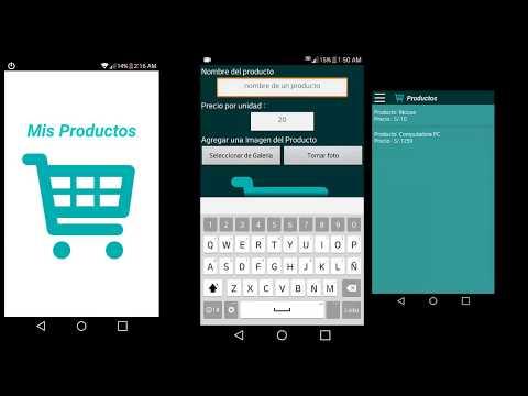 plantilla-aia-app-inventor---plantilla-adaptable-a-tu-aplicación-que-deseas-crear