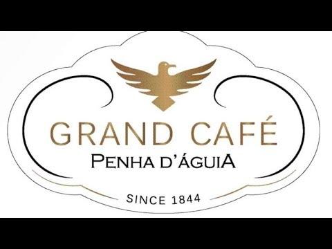 Grand Café Penha d'Águia abre sexta-feira no Funchal com conceito inovador