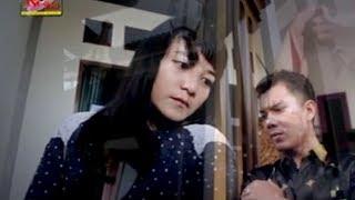 Atikah Edelweis - Alek Palarai Cinto feat Harry Parintang