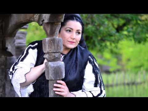 Mariana Anghel-Hai ficiori la Hațegana (Official Video) NOU #Mariana_Anghel from YouTube · Duration:  1 minutes 56 seconds