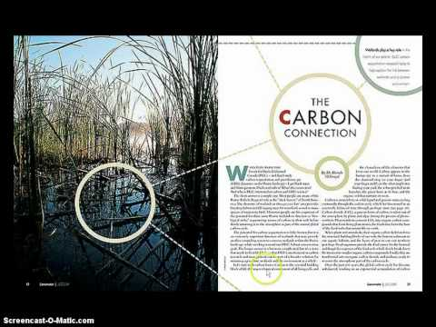 Introduction to Magazine layouts.mp4