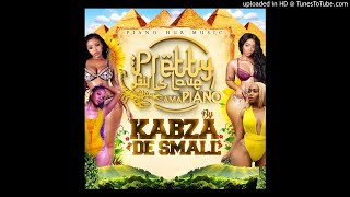 kabza-de-small-stokoloko-ft-loxion-deep