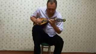 A Vivaldi The four seasons Der Frühling  Spring 3rd movement