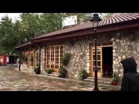 Pod volat Montenegro