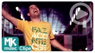 Pr. Lucas - Faz Acontecer (Clipe Oficial MK Music em HD)