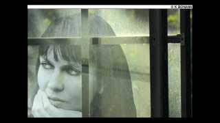 Watch Juliana Hatfield Mabel video