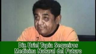 Cooking   prostatitis cura tratamiento achiote medicina remedio casero uriel tapia 16