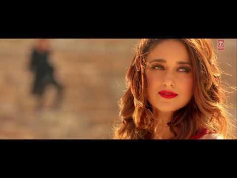 Atif AslamPehli Dafa Song VideoIleana D'CruzLatest Hindi Song 2017T SeriesYouTube