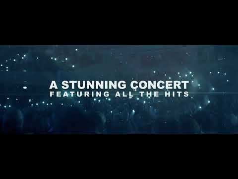 Freedom! The George Michael Tribute Concert Sheffield October 2019 Mp3