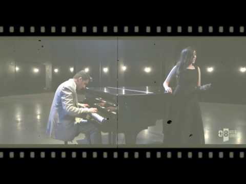 Lagu Bollywood Sedih 2016 - Ae Dil Hai Mushkil