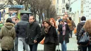 Rumänien - Abwanderung von Fachkräften | Made in Germany