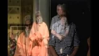 2014 Various Endtime Revelation, Q & A by Bro. Sadhu Sundar Selvaraj