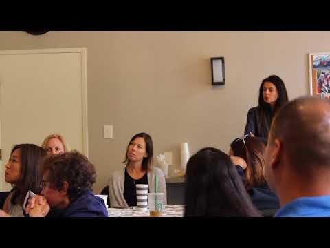 STEM Education at The Saklan School 2017.18 Part 3