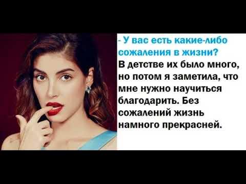 nauchitsya-povedeniyu-u-seksgospozhi-video-sozdat-seks-kuklu