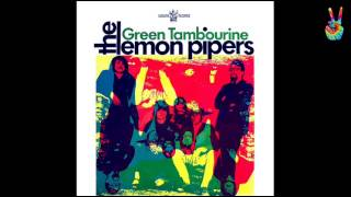 The Lemon Pipers - 01 - Rice Is Nice (by EarpJohn)
