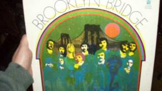 brooklyn bridge_i